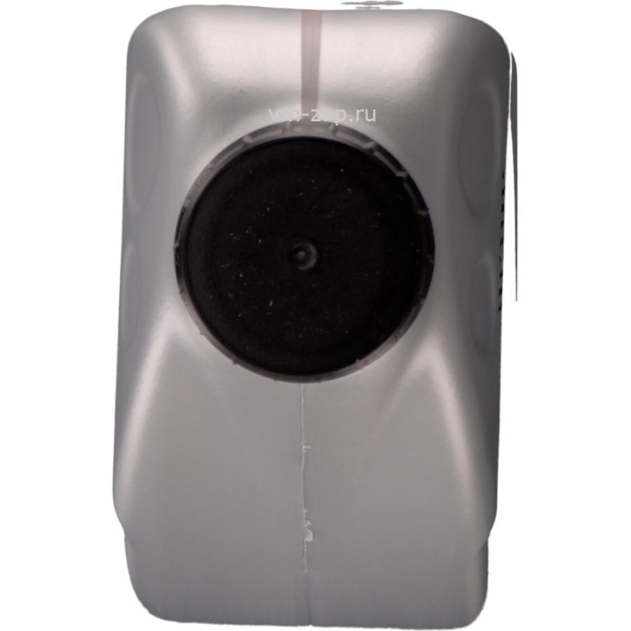 Масло трансмиссионное 1л красное SEAT ALHAMBRA (7V8, 7V9) 1.8 T 20V [1997/10-2010/03]