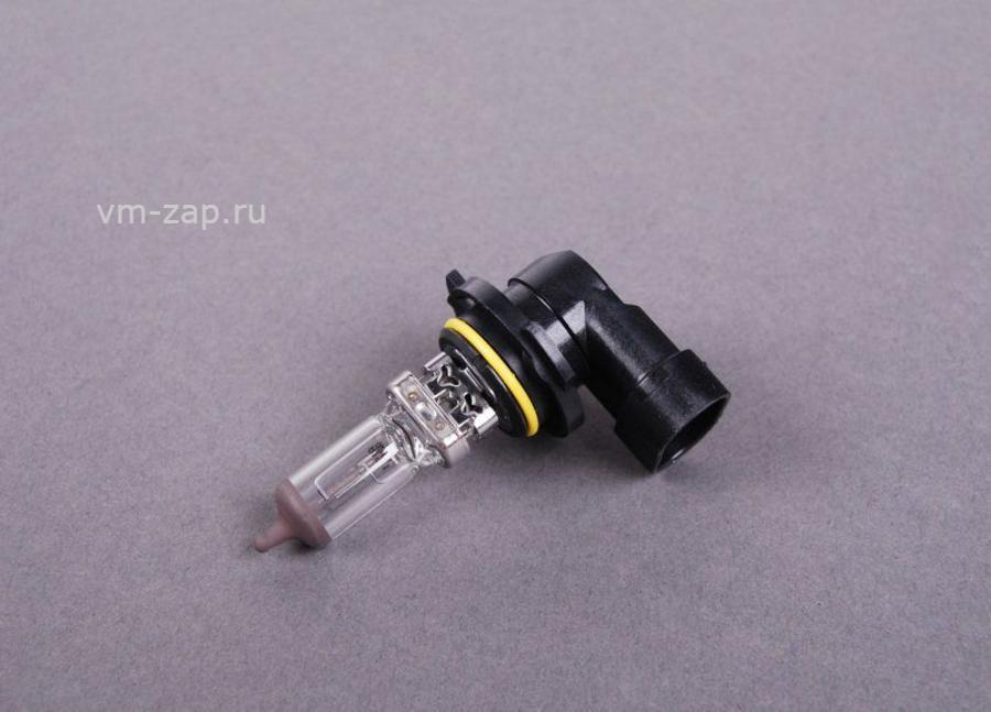 Лампа HB4 12V 51W P22d ORIGINAL LINE качество оригинальной з/ч (ОЕМ) 1 шт.