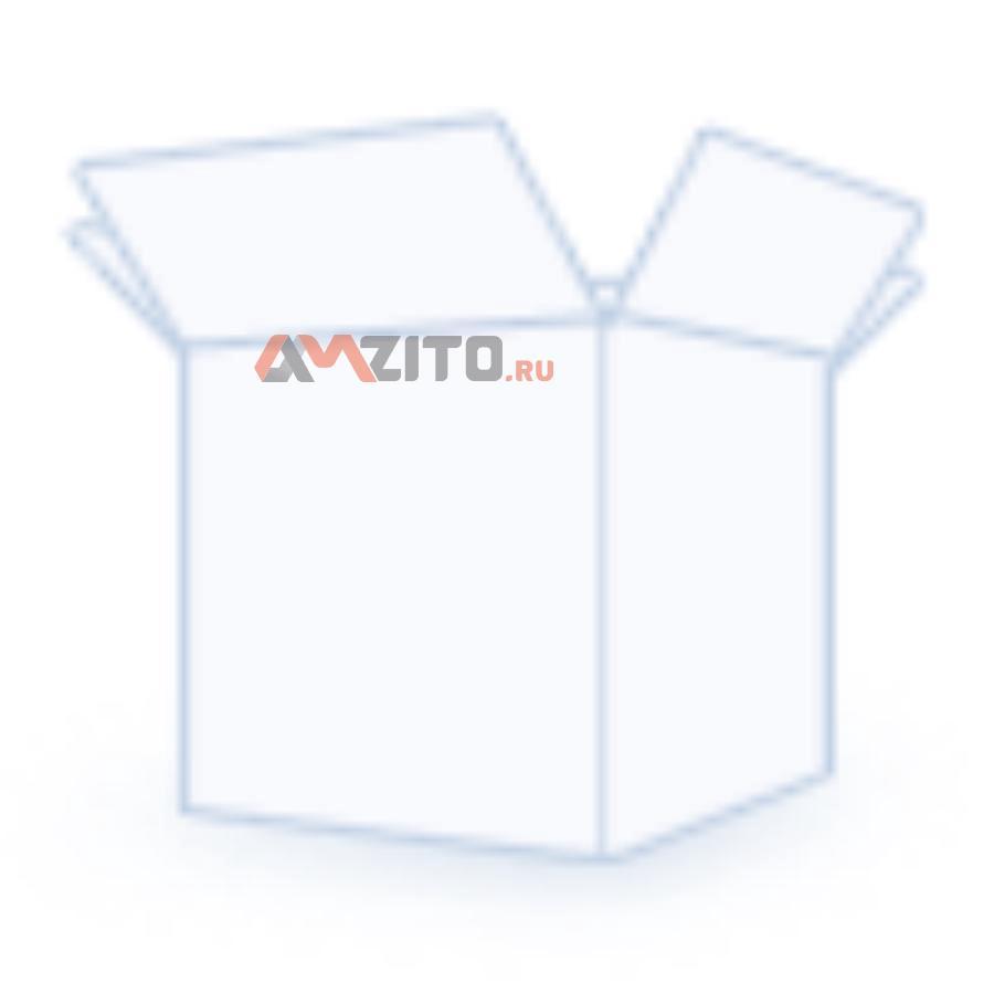 Разъём аудио/видео
