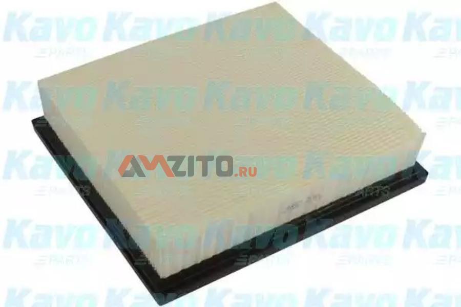 Фильтр воздушный TOYOTA CAMRY 3.5/LEXUS RX270 08-/MITSUBISHI L200 2.4D