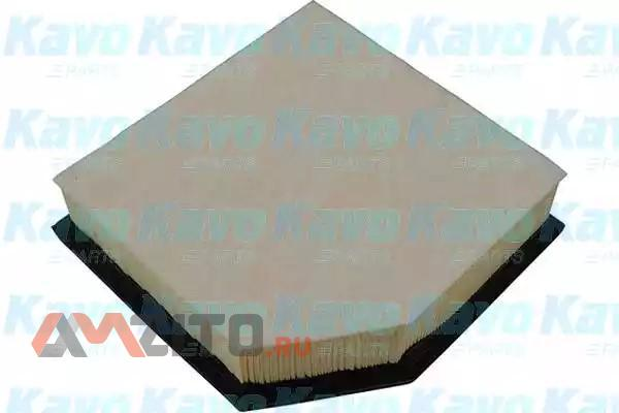 Фильтр воздушный TOYOTA RAV4 2ADFTV 13-