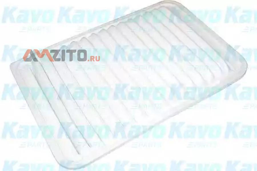 Фильтр воздушный TOYOTA CAMRY 2.4 06-