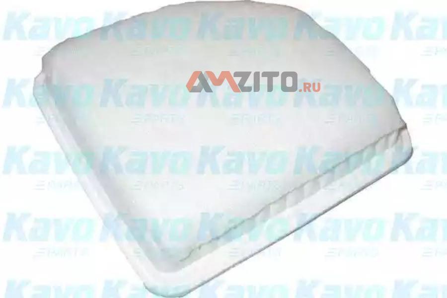 Фильтр воздушный TOYOTA RAV 4 2.2D 06-