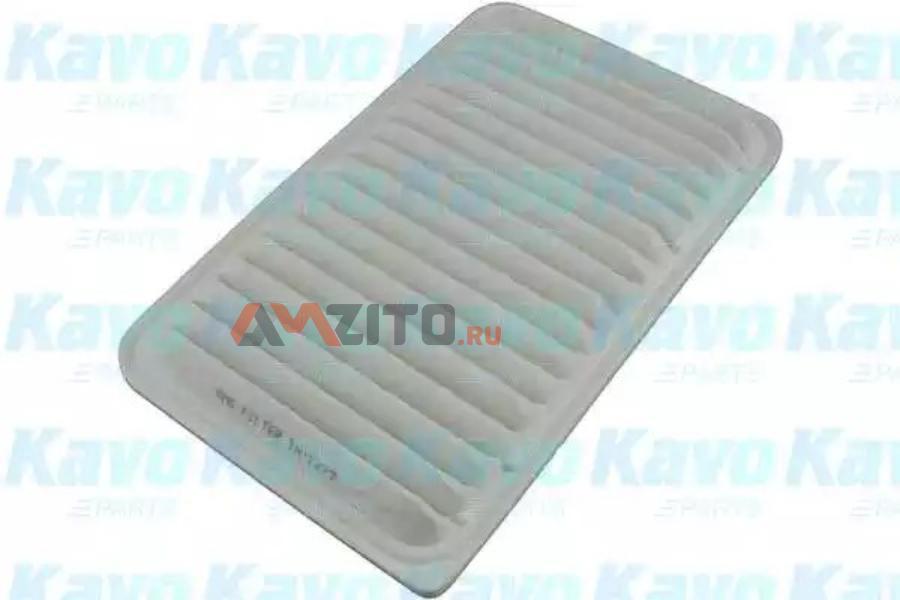 Фильтр воздушный TOYOTA CAMRY 2.4/3.0 01-06/LEXUS RX300/350 03-
