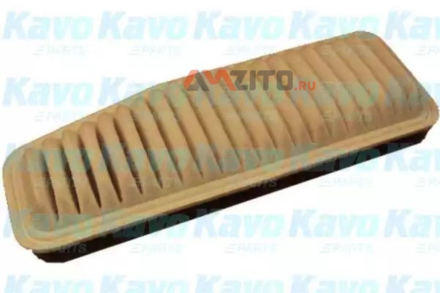 Фильтр воздушный TOYOTA RAV 4 2.0 00-