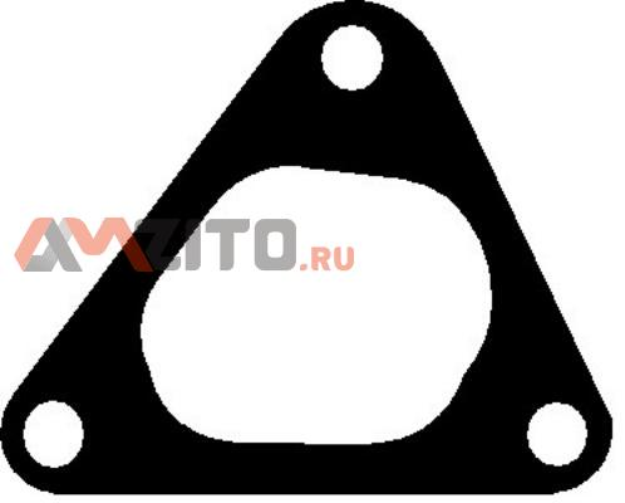 Прокладка турбокомпрессора MB W202/203/210/211/SPRINTER mot.611/612/646/647