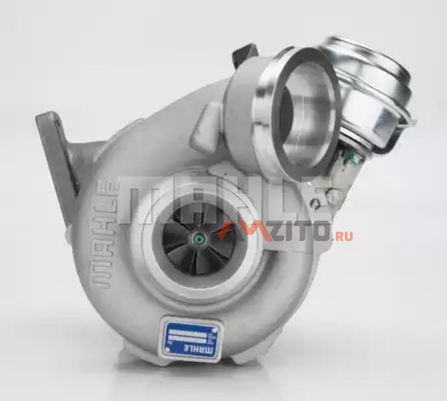 Болт турбины ALFA ROMEO 166 (936) 03-07;AUDI A3 (8P1) 05-12;BMW 1 (E81) 06-12;CHEVROLET CAPTI JRONE 2050-016-001