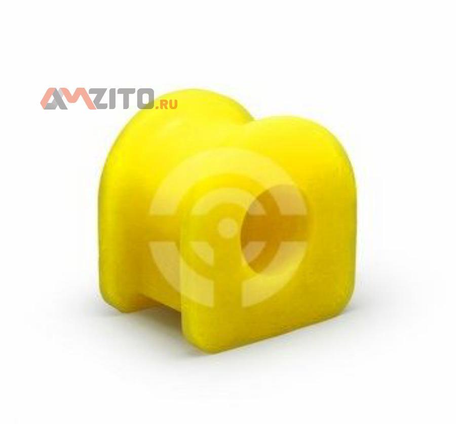 Полиуретановая втулка стабилизатора, передней подвески TOYOTA CROWN/CROWN MAJESTA JZS177, UZS171, 175 (1999.09 - ); SOARER UZZ40 (2001.04 - ), I.D. = 26 мм
