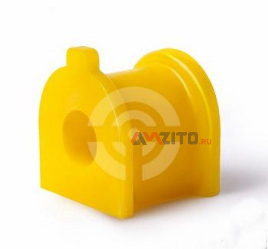 Полиуретановая втулка стабилизатора, задней подвески TOYOTA CALDINA AZT24#, ST246, ZZT241 (2002.09 - ), I.D. = 18 мм