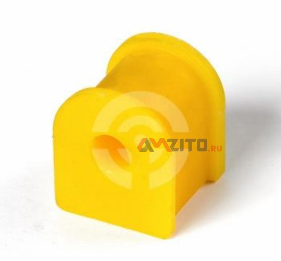 Полиуретановая втулка стабилизатора, задней подвески TOYOTA HARRIER ACU3#, MCU3# (2003.02 - ), I.D. = 13 мм