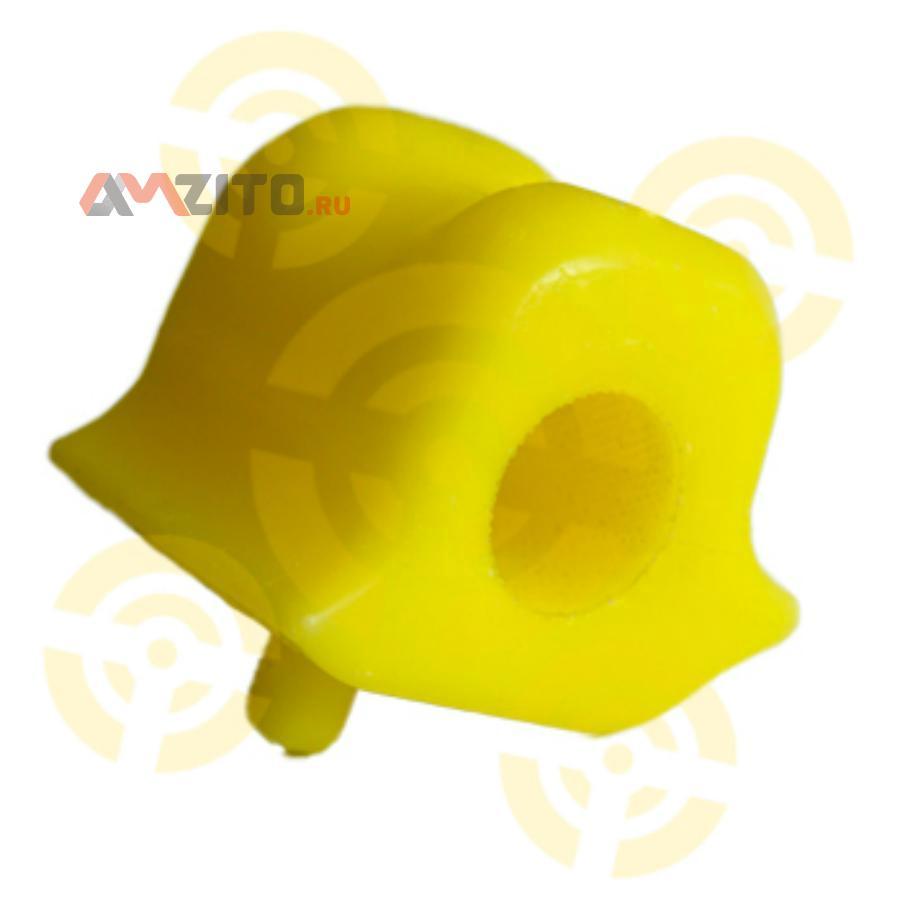 Втулка полиуретановая стабилизатора передней подвески, правая