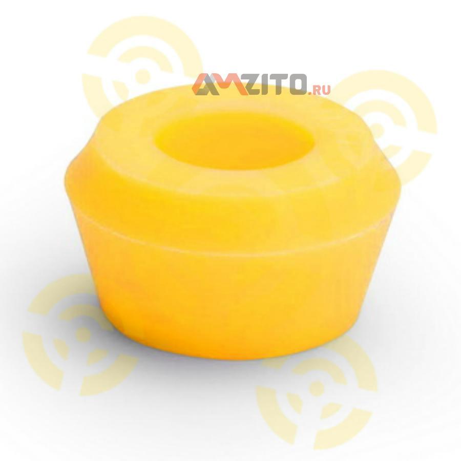 Втулка полиуретановая амортизатора Bilstein BE5-2727, верхнего крепления, конус