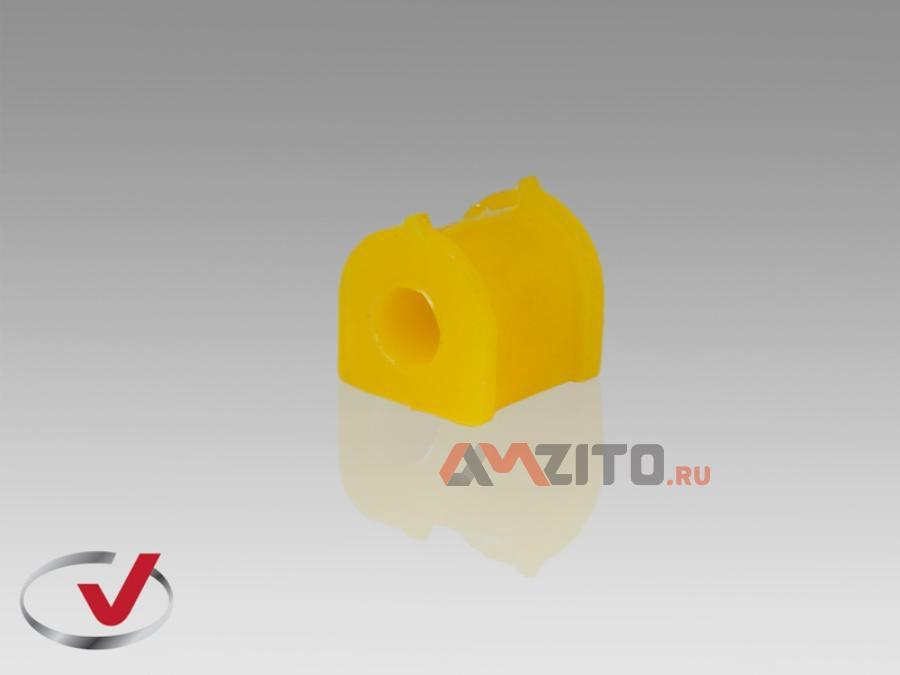 полиуретановая втулка заднего стабилизатора ID=16m