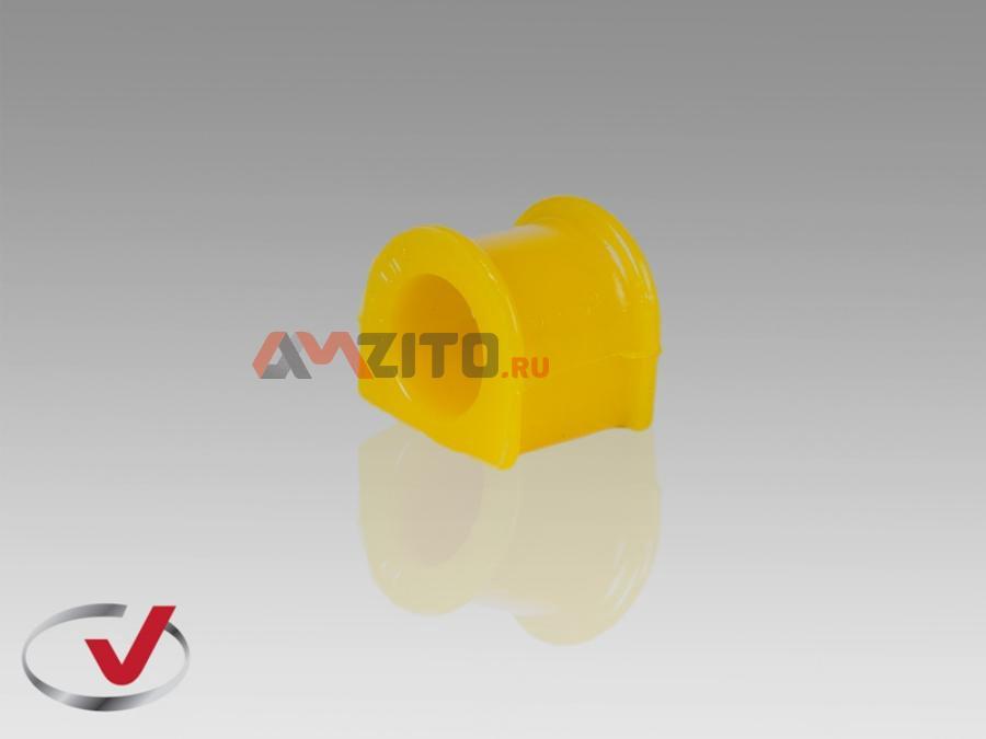 полиуретановая втулка, стабилизатора FR ID=29 mm