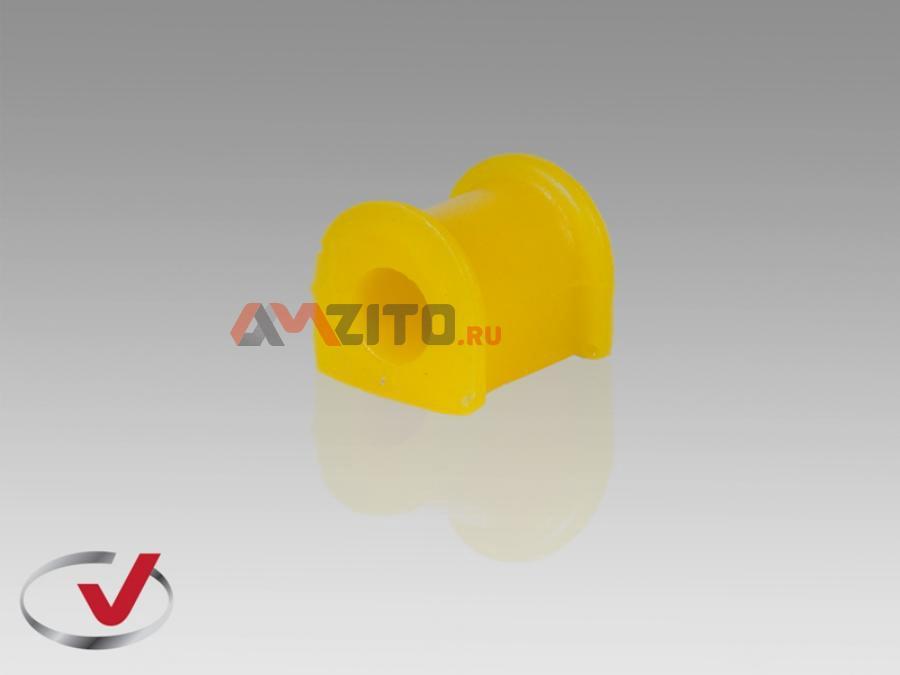 полиуретановая втулка, стабилизатор  FR I.D.=19 мм