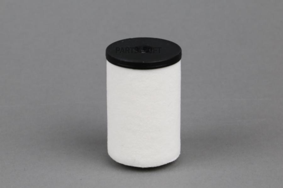 Масляный фильтр акпп