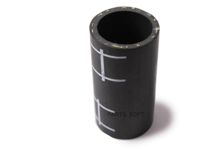 Coolant hose Skoda Fabia 6Y 047121051A