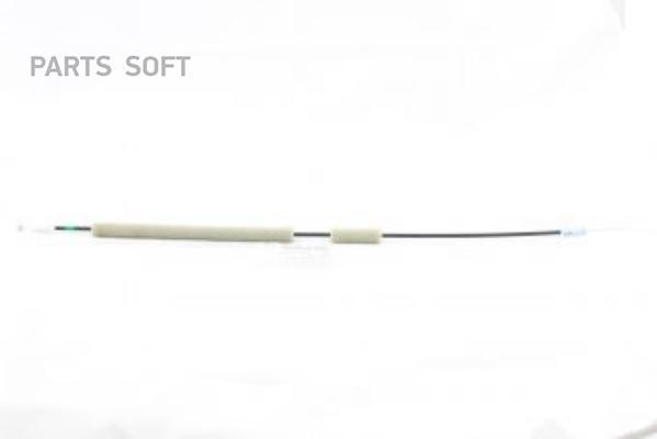 CABLE ASSY, FRONT DOOR INSIDE LOCKING, RH/LH