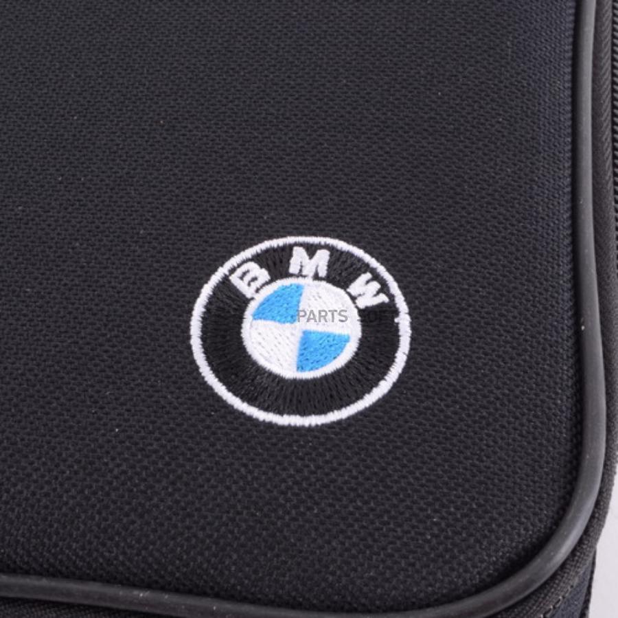 Аварийный комплект для шин BMW