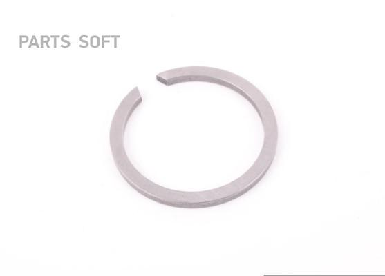 SI RING
