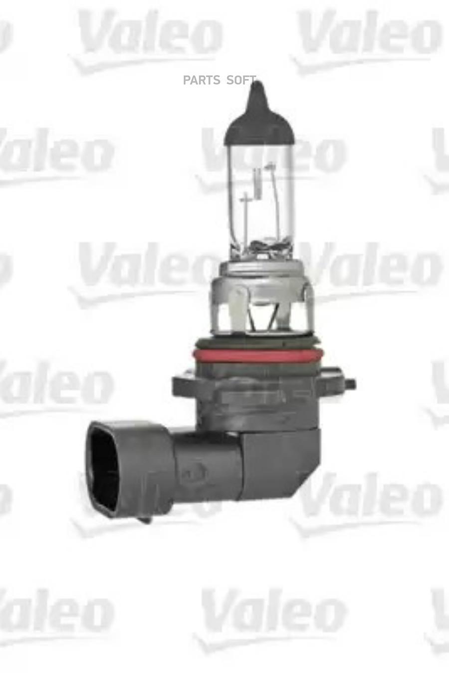 Лампа HB4 12V 51W P22d