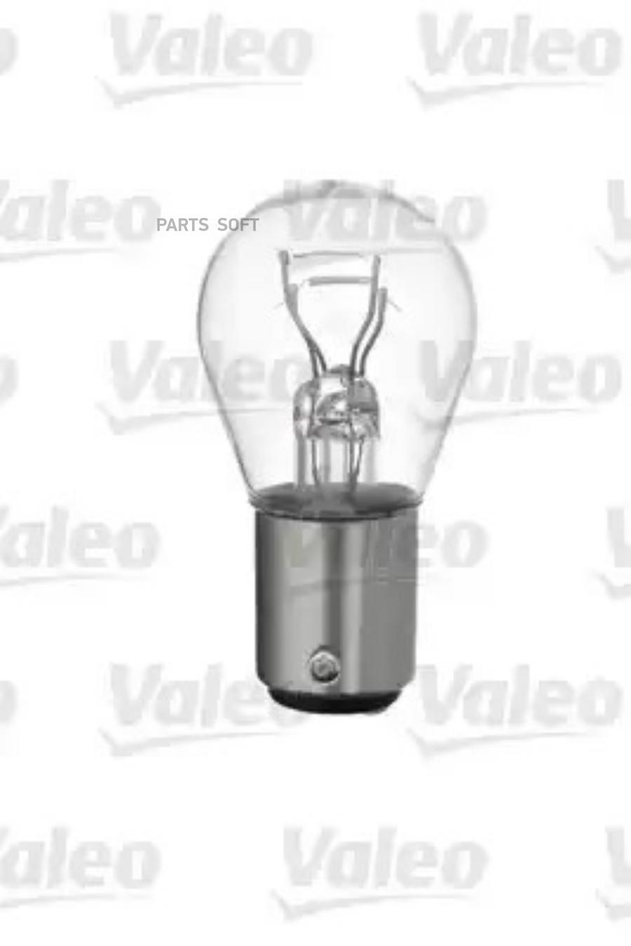 Лампа P21/5W Essential