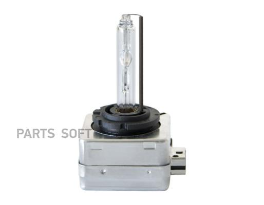 Ксеноновая лампа 0210029000 (AC) D1S 5000К