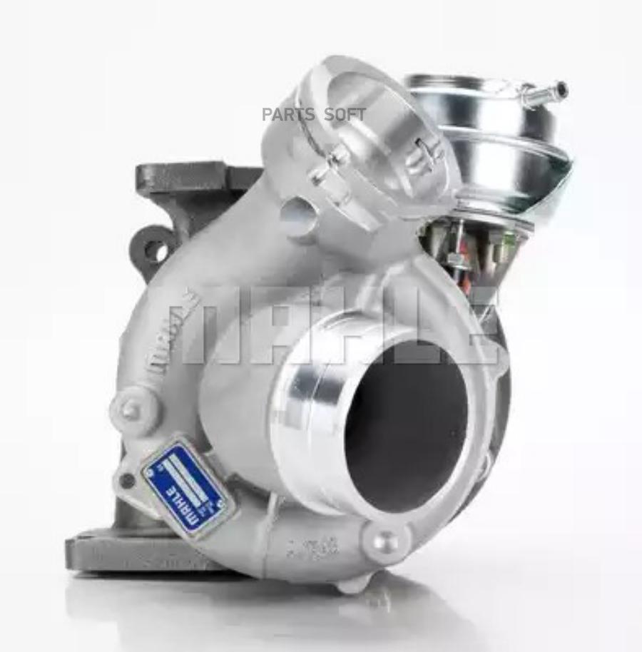 Комплект прокладок турбокомпрессора VW MULTIVAN V (7HM, 7HN, 7HF, 7EF, 7EM, 7EN) 03-09,TOUAREG (7LA, 7L6, 7L7) 03-10 MSG GK5437