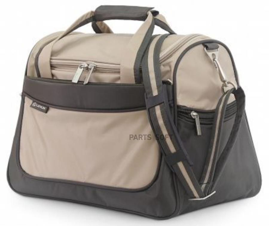 Женская сумка Lexus