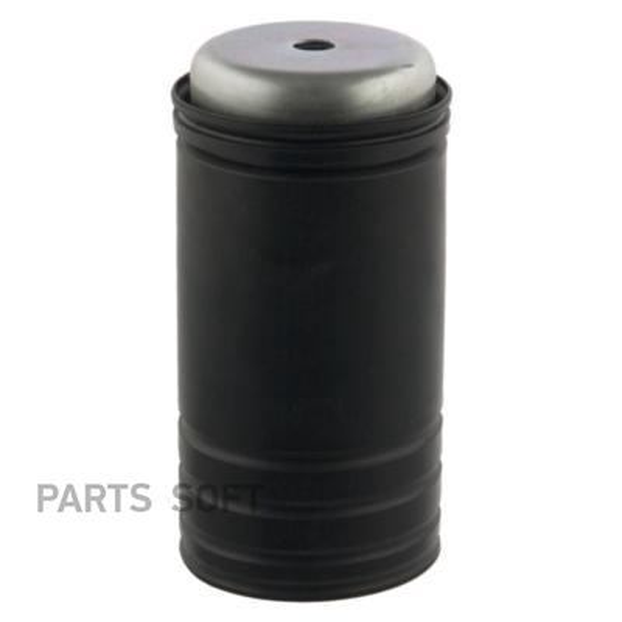 Защитный колпак / пыльник, амортизатор