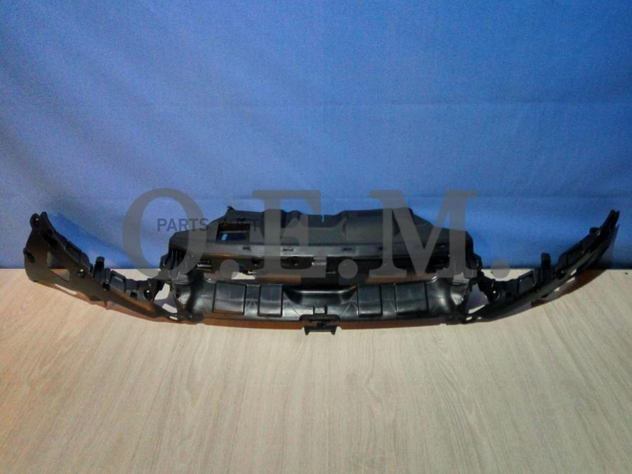 Абсорбер бампера переднего Ford Focus