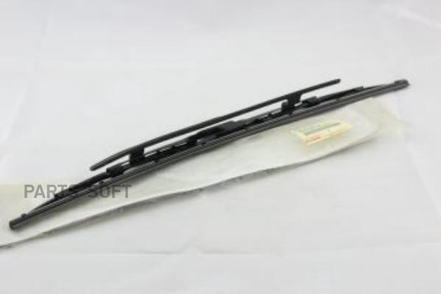 TOYOTA-LEXUS Щётка стеклоочистителя, передняя левая