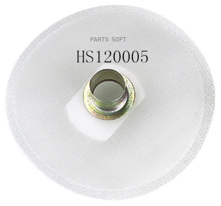 Фильтр сетчатый топливного насоса OPEL
