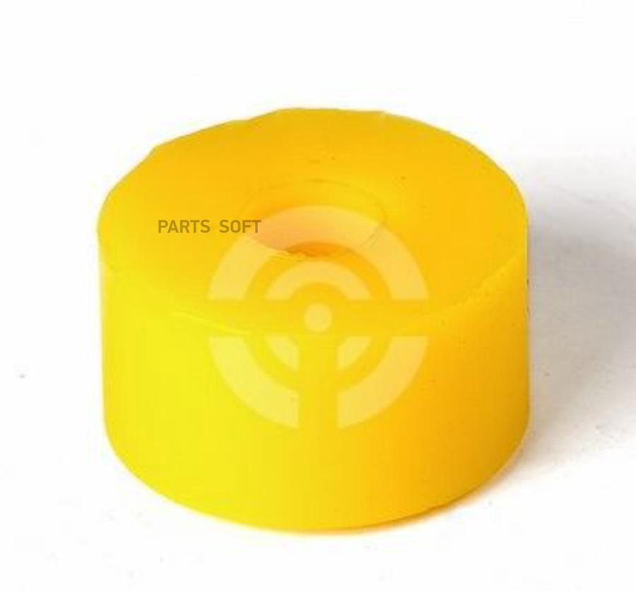 Полиуретановая втулка амортизатора, I.D. = 10 мм
