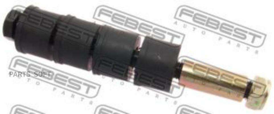 Стабилизатор FEBEST 0423-001 (0423-DGF, J65001)