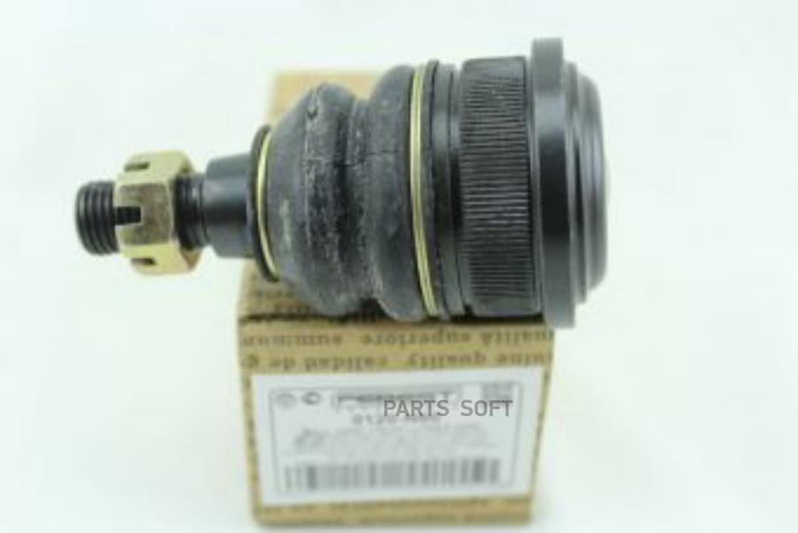 Шаровая опора FEBEST 0120-N60 (CBT-91)