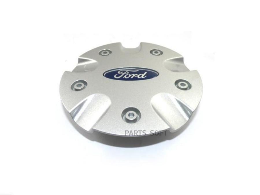 Колпак колеса FORD 1064118