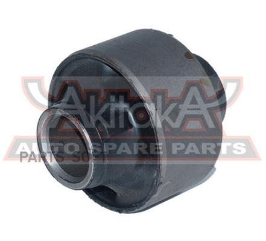 Сайленблок AKITAKA 0101-090 (TAB-090)
