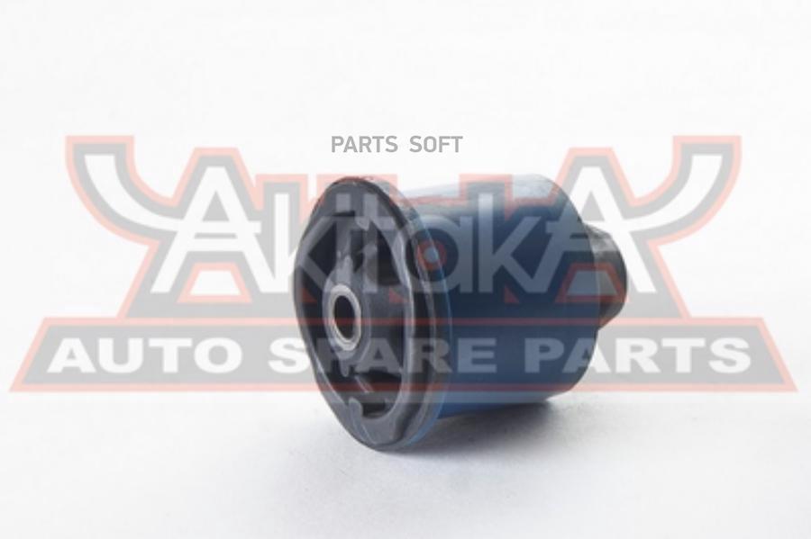 Сайлентблок AKITAKA 0201-K12R