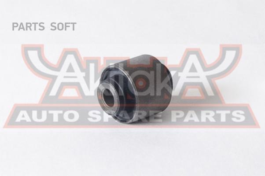 Сайлентблок AKITAKA 0301-154