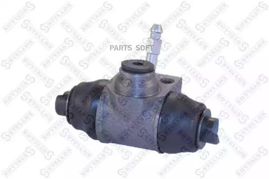 Цилиндр тормозной STELLOX 05-83026-SX (9351611053B)