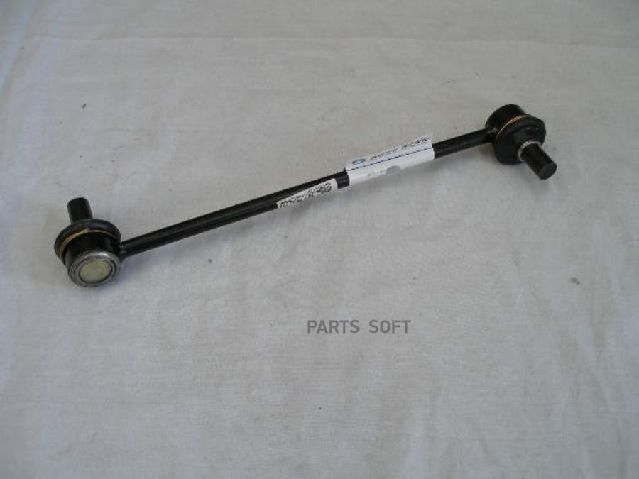 Стабилизатор GEELY 1064000097 (B2906200, CLT-29, CLT-20)