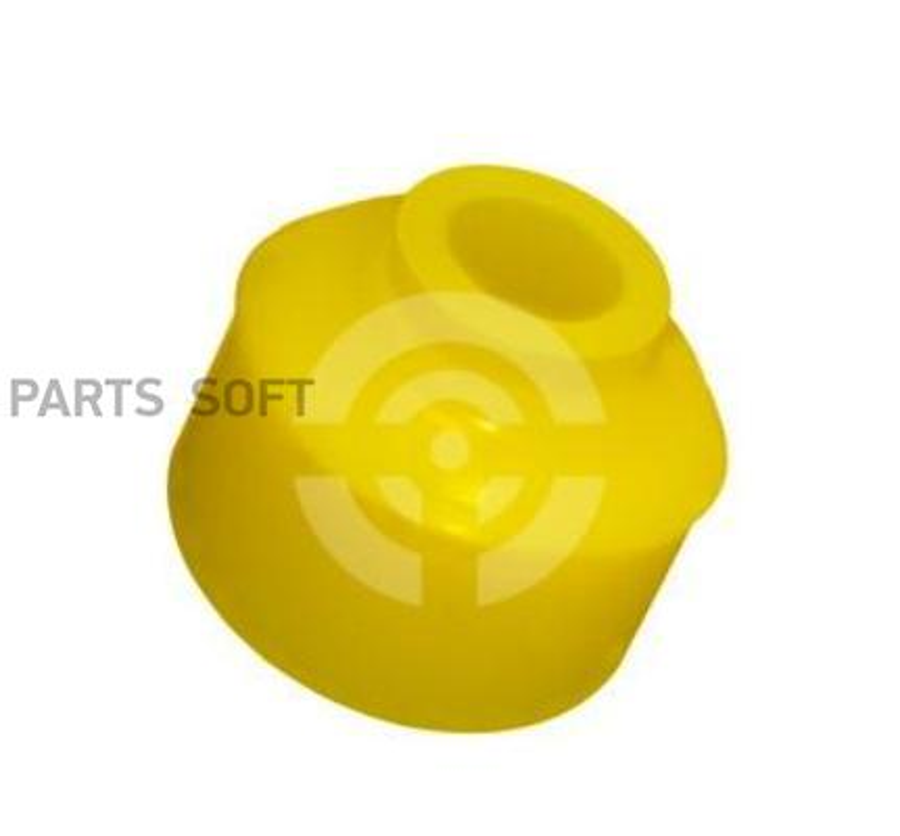 Втулка полиуретановая стабилизатора 1-03-1431