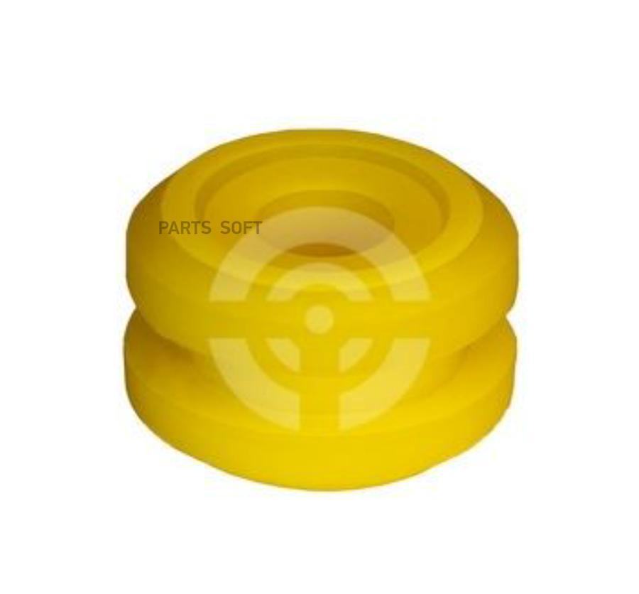 Втулка полиуретановая стабилизатора 1-03-1439