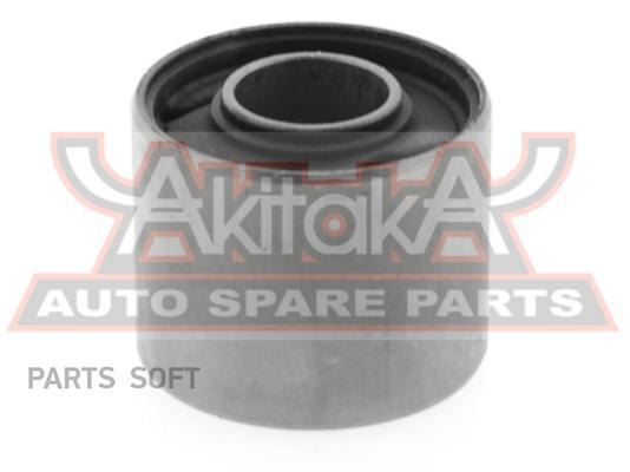 Сайлентблок AKITAKA 0301-GJ1FB (HAB-GJ1S)
