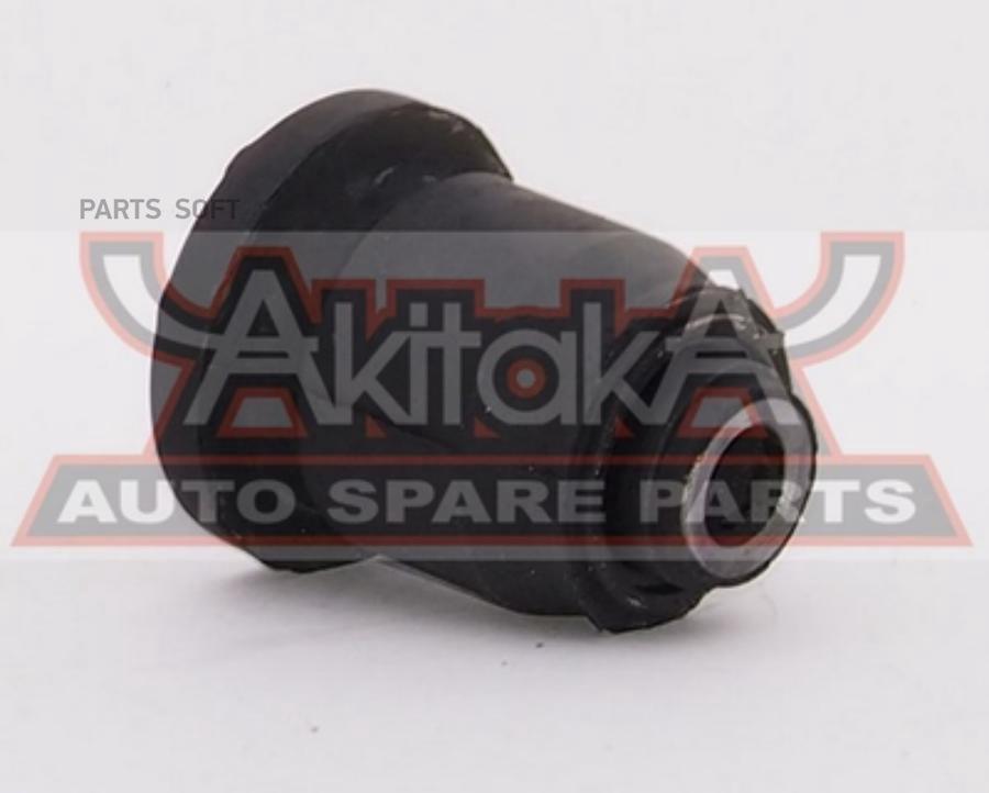 Сайлентблок AKITAKA 0501-039 (BH25011)