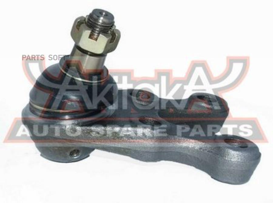 Шаровая опора AKITAKA 0420-516 (CBM-23R, SB-7722R)