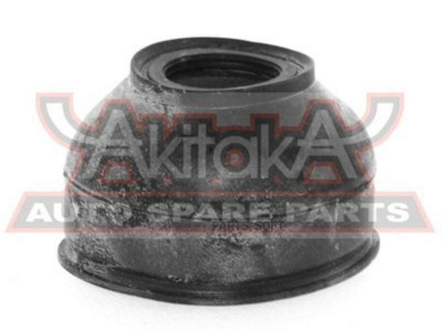 Пыльник шаровой  AKITAKA 0105-003W