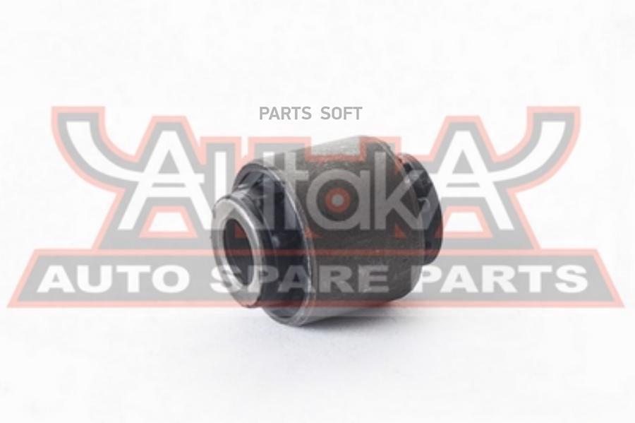 Сайлентблок AKITAKA 0301-144 (C9294, HAB-144)