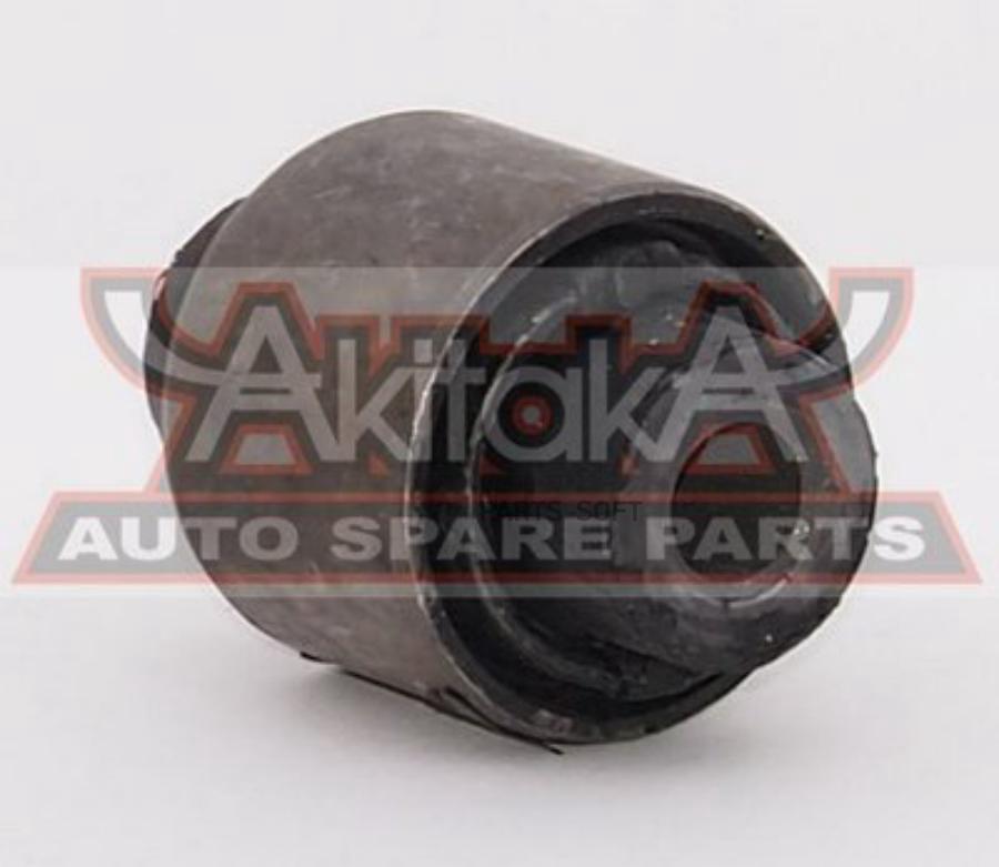 Сайлентблок AKITAKA 0301-008 (51450-SDA-A01, HAB-008, O24003P0)
